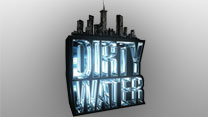 Dirty Water TV