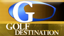 Golf Destination