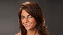 Jenny Dell