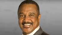 Jim Rice
