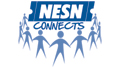 NESN Connects