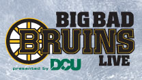 The Big Bad Bruins Show