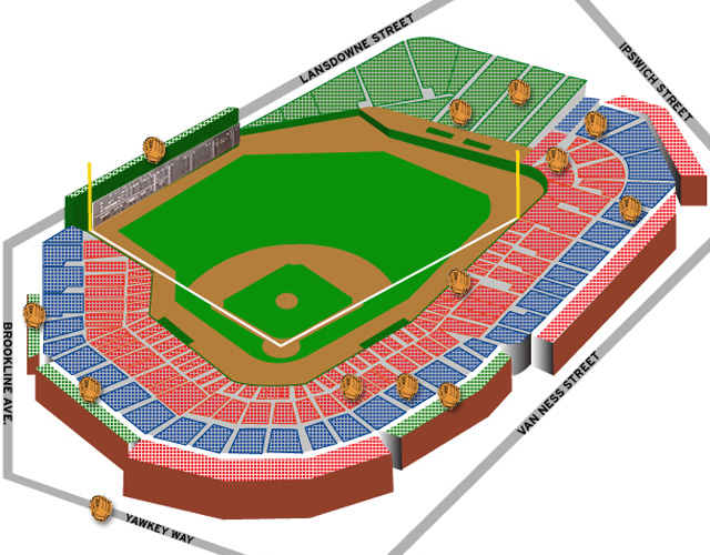 GS26 furthermore Fenway Park Map moreover Index as well Luxury Suites At Metlife Stadium East Rutherford Nj further Seating map. on fenway park virtual seating …